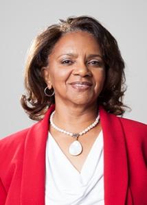 Vivian M. Lawyer Esq.
